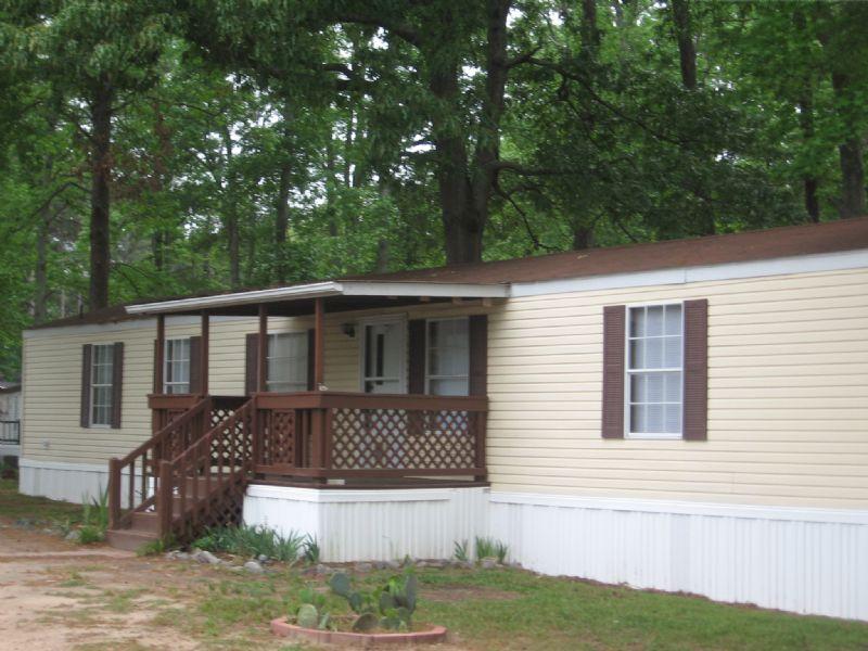 Site 227 2 Bedrooms