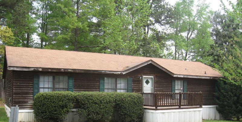 Site 280 3 Bedrooms