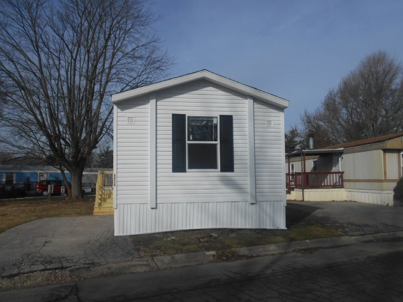 3 Bedroom 2 Bath Manufactured Home For Sale or Rent in