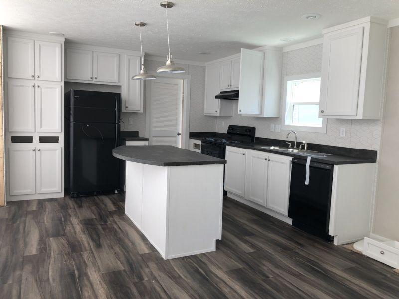 Ortega Village Manufactured Homes In Jacksonville Fl