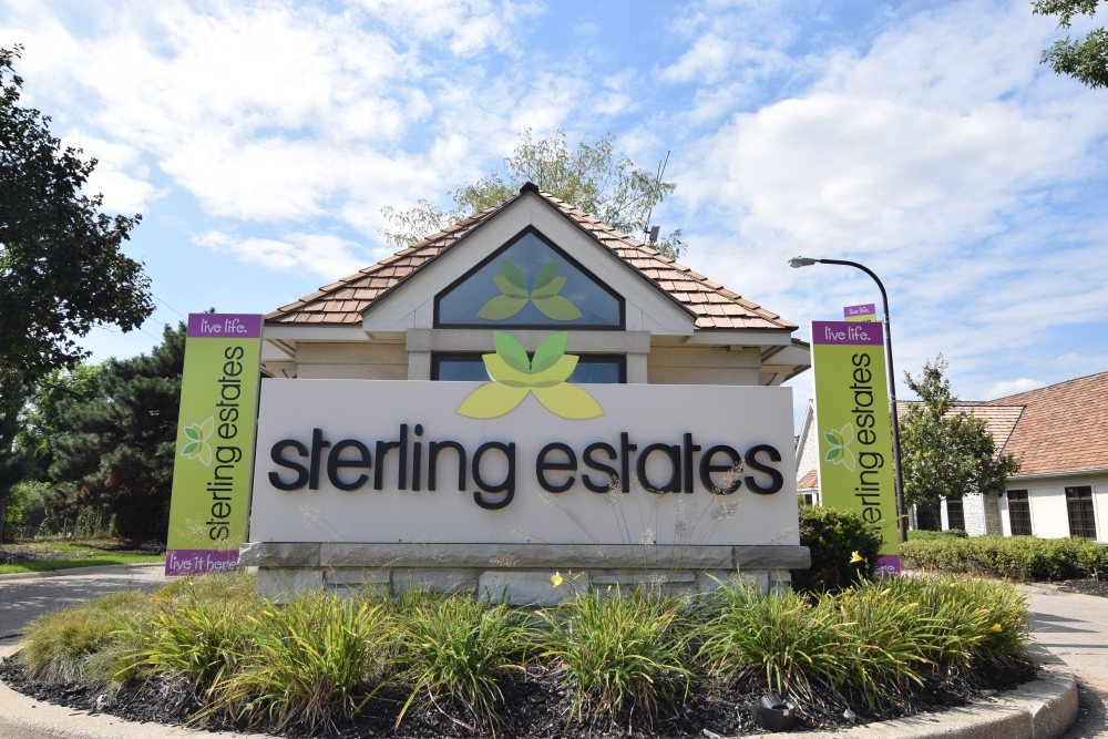 Sterling Estates (IL)