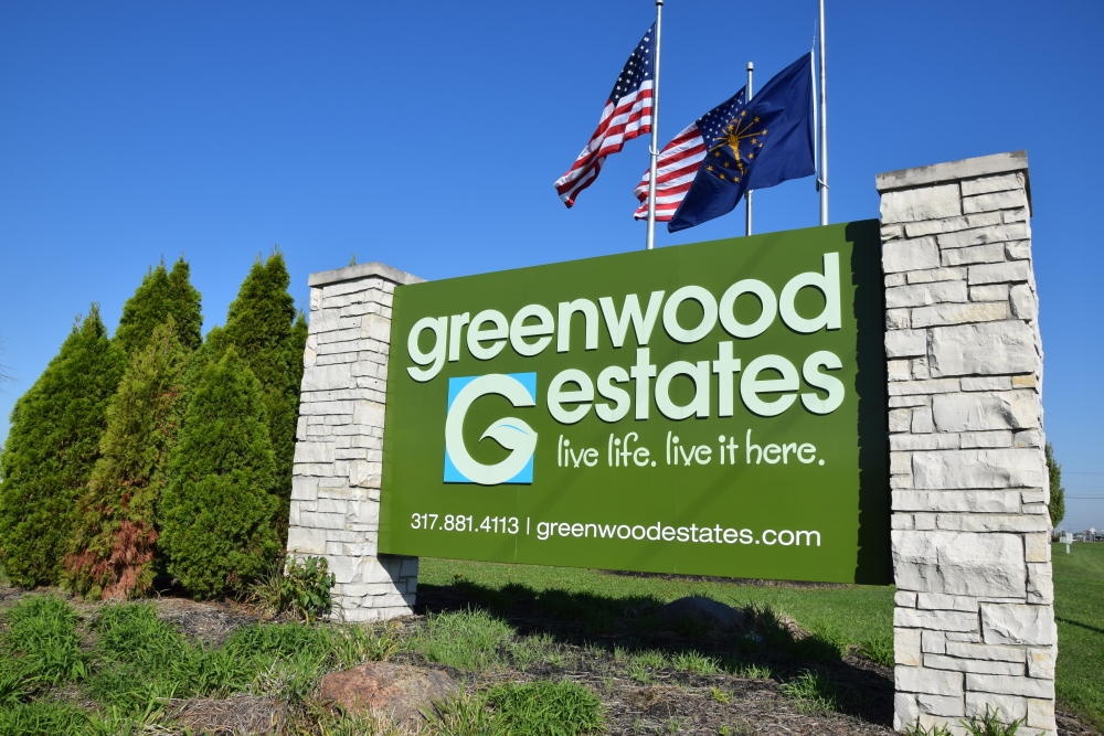 Greenwood Estates (IN)