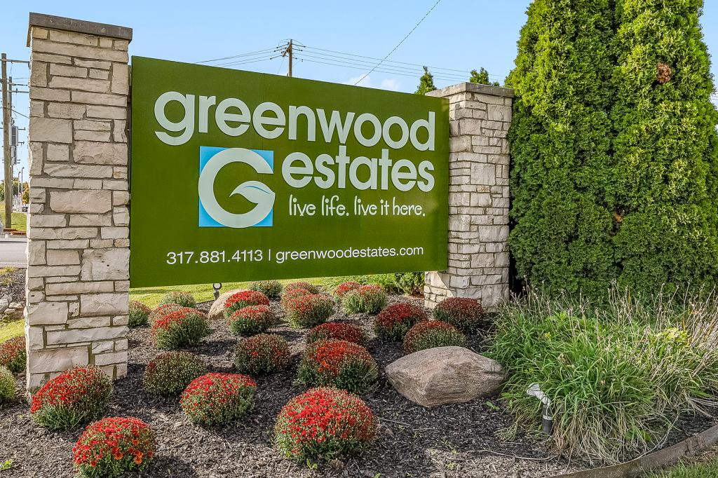 Greenwood Estates (IN)