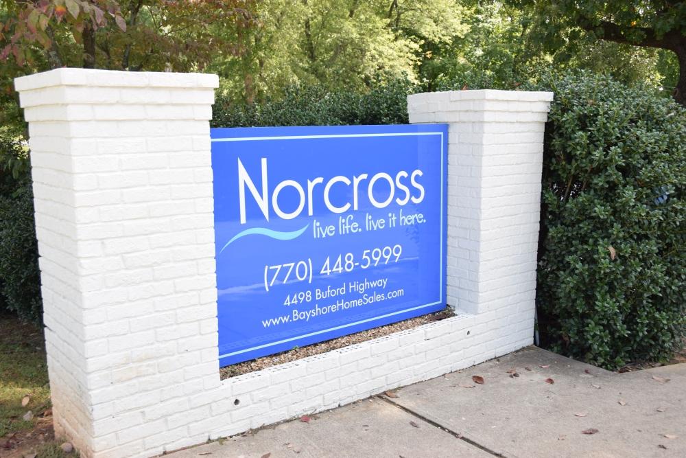 Norcross (GA)