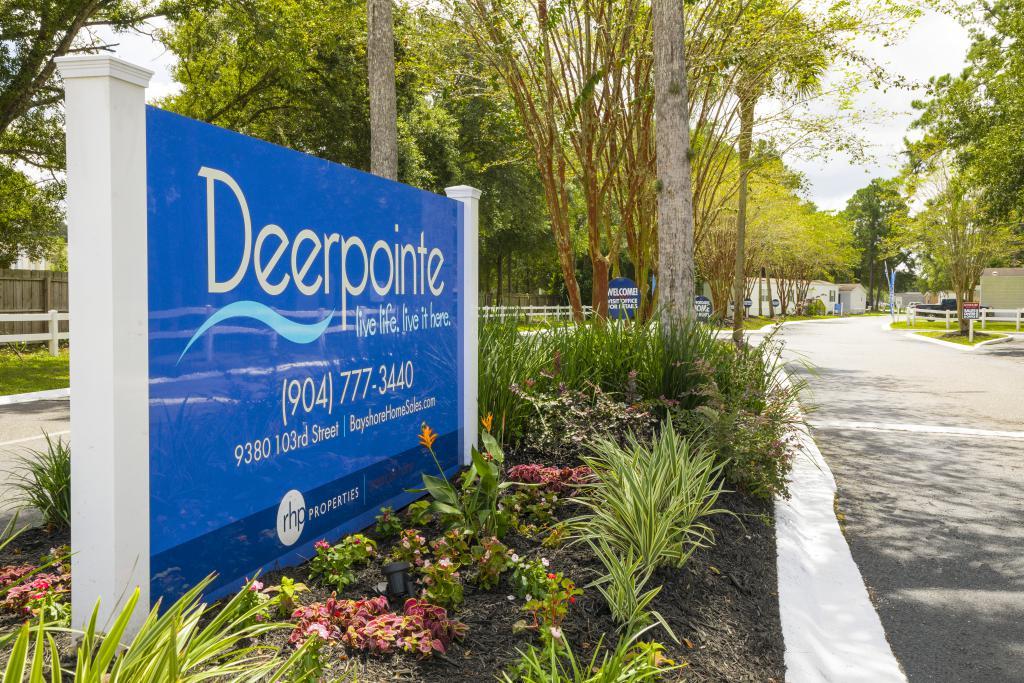 Deerpointe (FL)