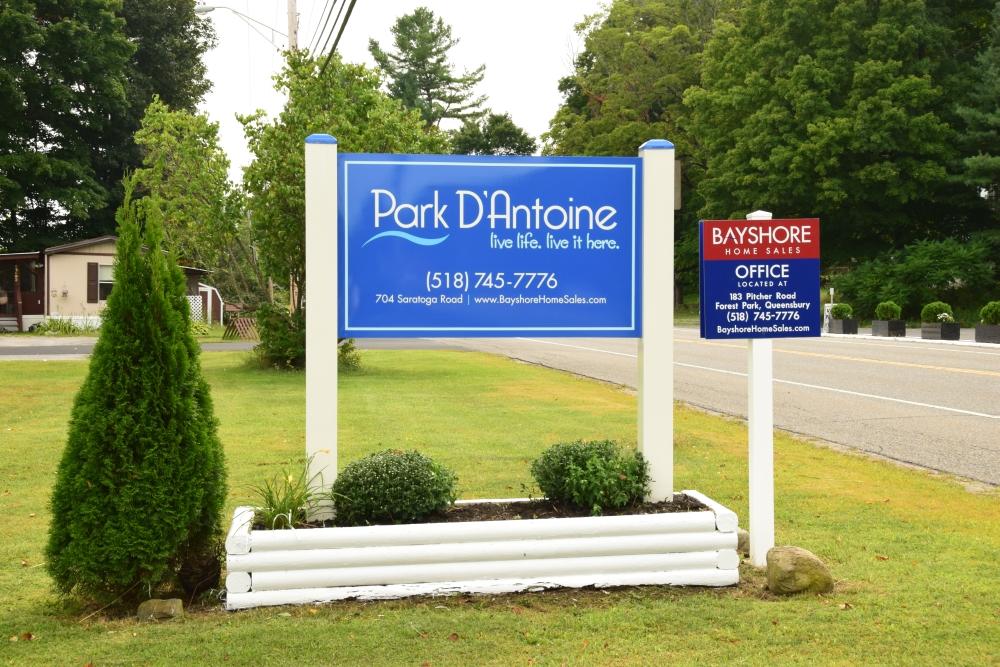 Park D