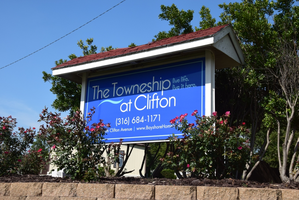 The Towneship at Clifton (KS)