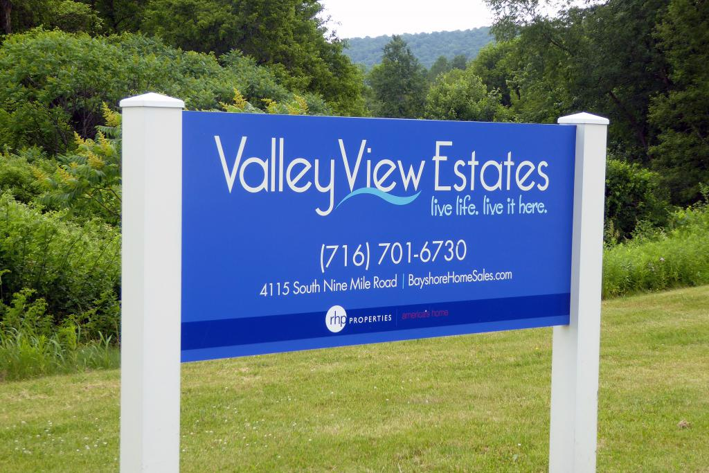 Valley View Estates (NY)