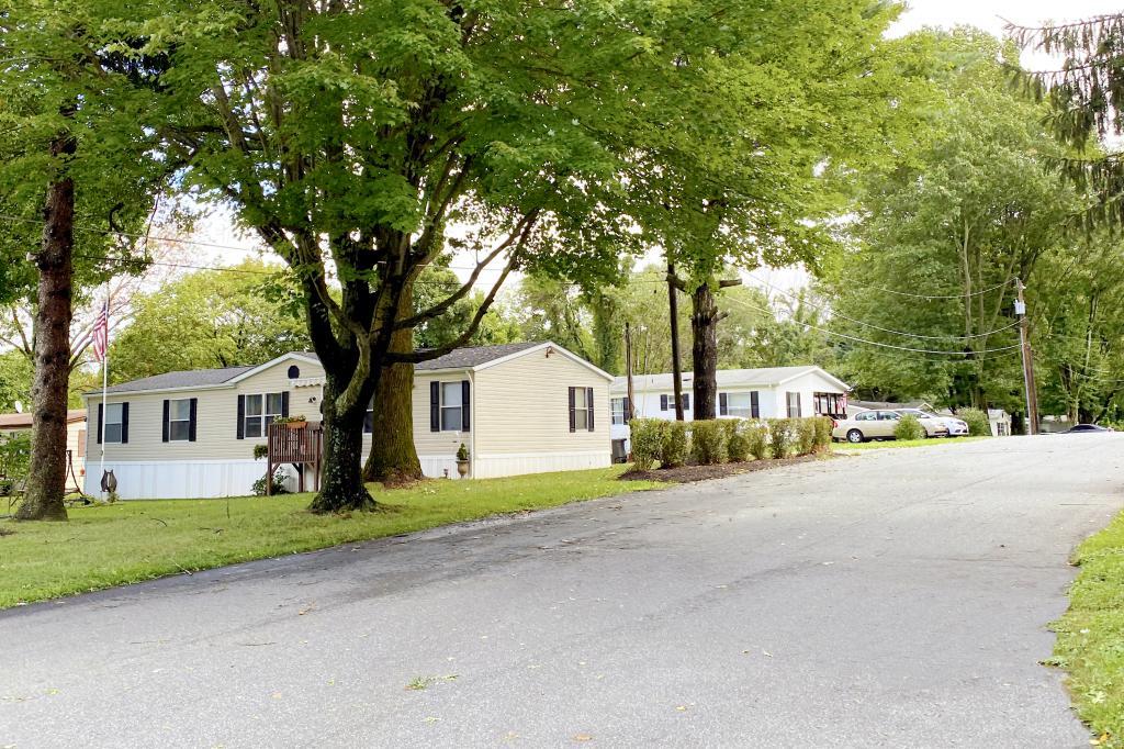 Chesapeake Estates Darlington (MD)