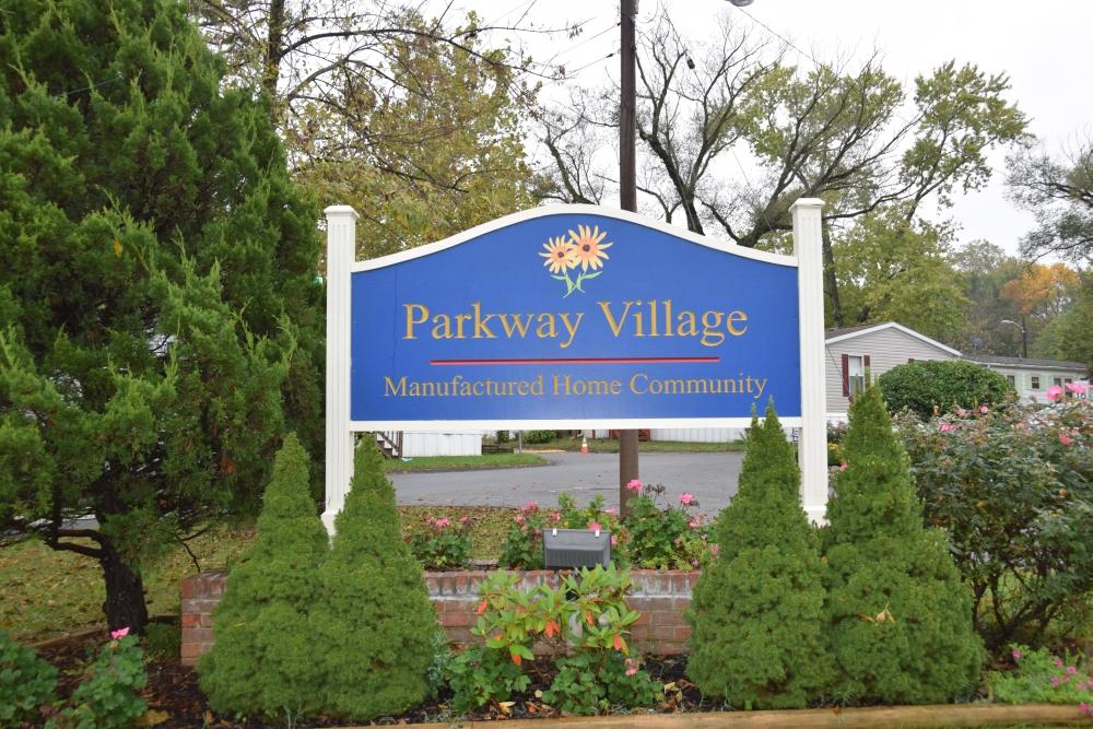Parkway Village
