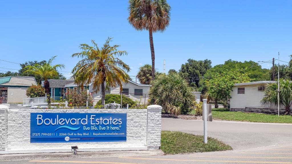 Boulevard Estates (FL)