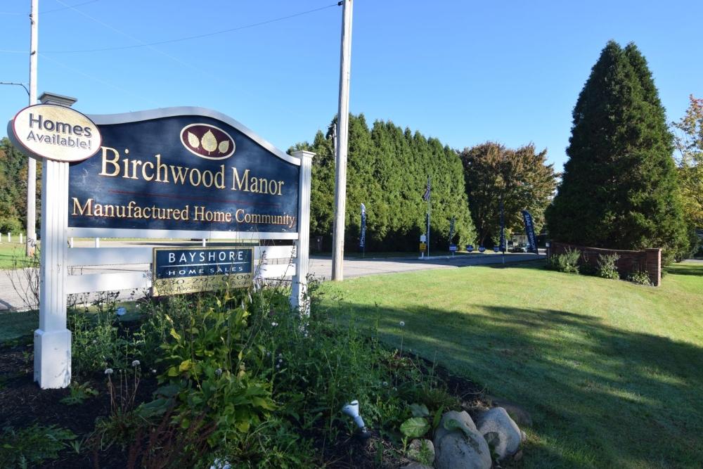 Birchwood (OH)