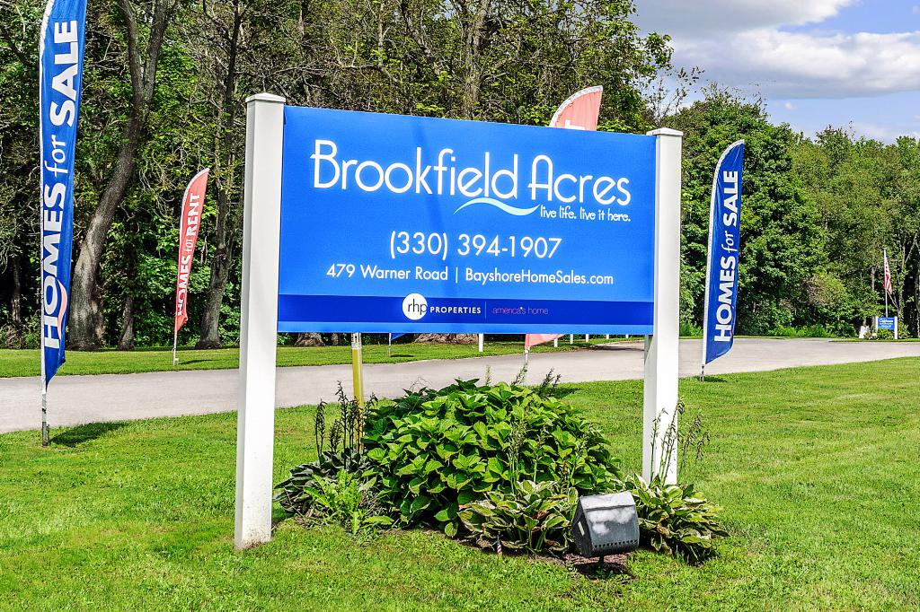 Brookfield Acres (OH)