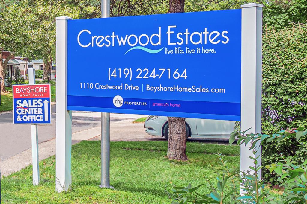 Crestwood (OH)
