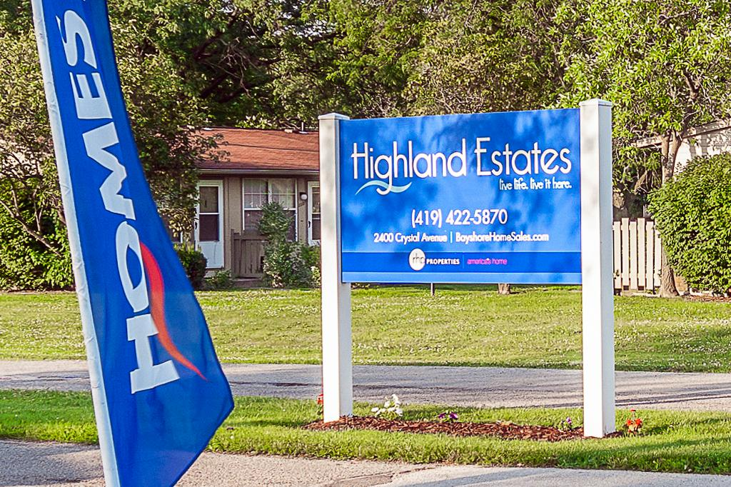 Highland (OH)