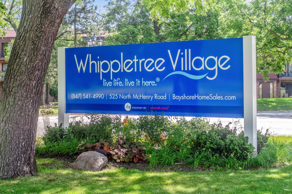 Whippletree Village (IL)